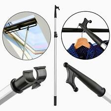 Velux Window Pole for sale | eBay