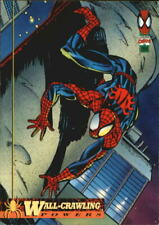 1994 Amazing Spider-Man Cards! Huge LIST! Combined SHIPPING!