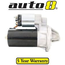 Brand New Starter Motor to fit Ford Falcon 6 Cyl Engine Models XK Through to BF