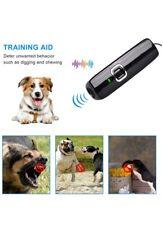 anti barking control device ultrasonic dog bark