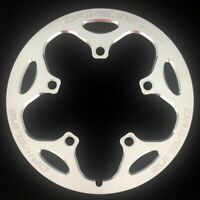 ABL BCD 110mm 10 Speed for ROAD gobike88 Driveline Chainring 36T