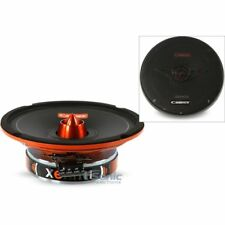 "CADENCE 150W 6"" Xenith 8-Ohm High Compression Midrange Car Speaker 