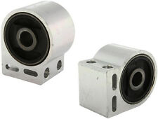 Centric Parts 602.66128 Lower Control Arm Bushing Or Kit
