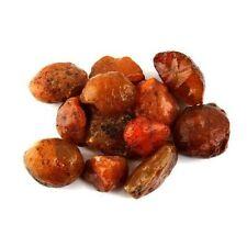 1lb Bulk Crystals Natural Rough Raw Carnelian Stones Specimen