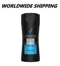 Axe Phoenix Clean + Cool Body Wash for Men 16 Oz WORLDWIDE SHIPPING