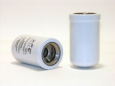 Wix 57724 Hydraulic Filter