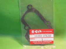 SUZUKI RM125 1991-97 CYLINDER COVER #1 GASKET OEM 11233-27C32