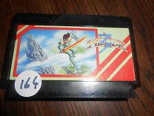 Hydlide 3 (Famicom/NES) Japan Import US Seller