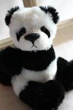 Thiele Bären lim. * Pandakind * ein Traumbär für jeden Liebhaber einmalig TOP