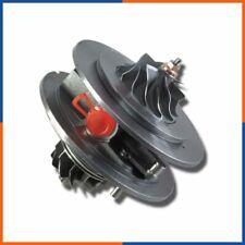 CHRA Turbo Cartridge for BMW - 2.0 D 122 hp | 49135-05710, 49135-05730, 49135-05