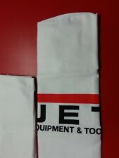 JET DC1900 TOP & BOTTOM BAGS