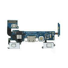 connettore ricarica per Samsung Galaxy A5 A500F flat carica dock flex