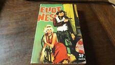 Eliot Ness tome 3 Abattez Eliot Ness .La bonne affaire...