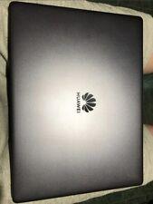 "Huawei Matebook X Pro 13.9"" (512GB SSD, Intel Core i5 8th Gen.,1.80GHz,16GB..."
