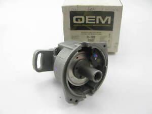 Oem Remanufacturing 31-1020 Reman Distributor For 1984-1988 Nissan 1.5L 1.6L
