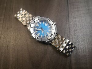 20mm WATCH BRACELET STRAP FOR TAG Heuer WATCH 20mm width Lug watches