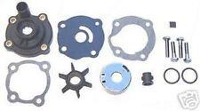 Johnson Evinrude 20-28 HP Water Pump Kit 18-3383 395270