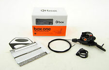 BOX Components BOX ONE 11-Speed PushPush Mountain Bike Shifter