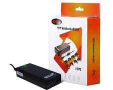 90Watt Sinan UB-90HB Universal Notebook Netzteil * NEU *