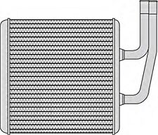 Wärmetauscher Heizungskühler für CITROEN FORD KIA MAZDA SEAT VW 1.1-2.2L 1963-