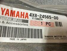 Yamaha 4X8-24565-00 M150515A Gasket