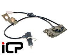 RH Front ABS Sensor Fits: Subaru Impreza 92-98 WRX STi GX GT Mcrae