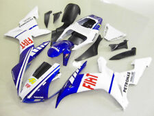 Fairings fit for Yamaha R1 02 03 FIAT