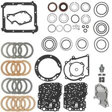 Auto Trans Master Repair Kit-Trans, C4 ATP FMS-24