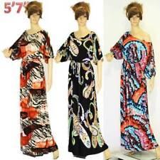 Regular Size Cocktail Geometric Dresses for Women