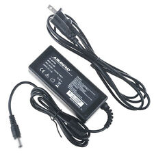 AC 110-240V to 18V DC 3A Adapter Charger Power Supply Cord 18V 3A 5.5mmx2.5mm