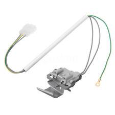 Washer Washing Machine Door Lid Switch For Whirlpool Kenmore WP3949238 AP6008880
