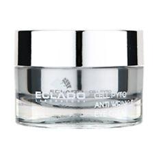 Eclado Cell Phyto Anti Wrinkle Eye Cream