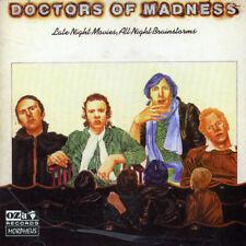 Madness Import Pop 2000s Music CDs & DVDs