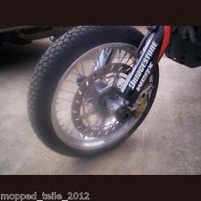 KTM LC4 620,625,640,660 EXC SX R&G Racing Gabel Protektoren