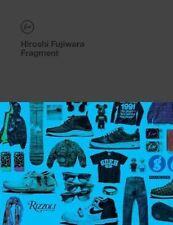 Hiroshi Fujiwara by Hiroshi Fujiwara, Eric Clapton (Hardback, 2014)