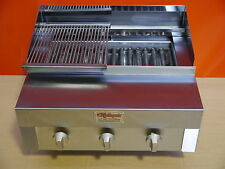 BBQ grill / charcoal grill / Char grill / Commercial Seekh Kebab Tikkah Grill