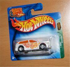 Hot Wheels Audacious Treasure Hunt Boxed 2003 11/12