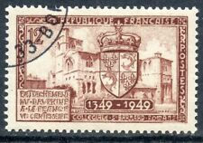 STAMP / TIMBRE FRANCE OBLITERE  N° 839 ROMANS COLLEGIALE