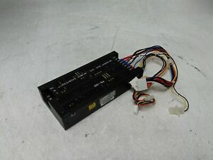 Phihong PS-150 PSA-1509U Industrial Power Supply