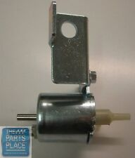 1970-71 Oldsmobile Cutlass 442 Tcs Solenoid Made In The Usa (Fits: Oldsmobile)