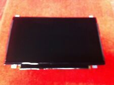 Chimei Innolux N116BGE-L41 Rev. C1 Laptop Replacement Screen