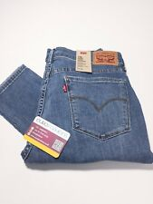 GENUINE LEVIS WOMENS 710 SUPER SKINNY SUPER FILIFORME JEANS RRP £89