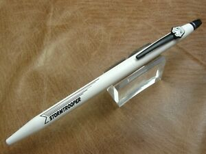 Cross Click Star Wars Stormtrooper Selectip Gel Roller ball Pen