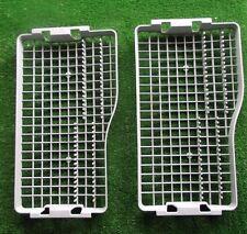 Dishwasher MAYTAG MDW710 TOP Silverware Tray