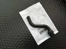 GENUINE OEM HONDA CIVIC SI ACURA INTEGRA PCV VALVE AIR HOSE TUBE