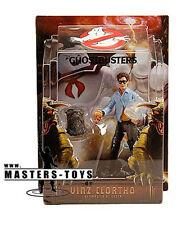 Vinz Clortho / Keymaster/  Ghostbusters 2010 - NEU - OVP