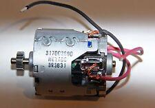 Motor Metabo BS 18 Impuls schlagbohrfest Orginal  Gleichstrommotor 317003690