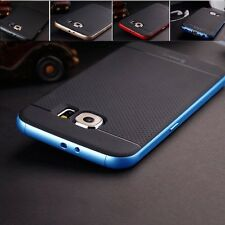 Tasche Hülle Handyhülle Cover Bumper Case Schutzhülle S6 Edge S7 Edge S5 Note 4