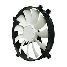 NZXT FN 200RB 200x200x30mm Case Fan