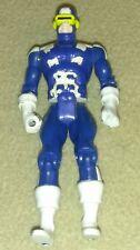 """Marvel Legends Action Figure - 5"""" Cyclops 1991"""